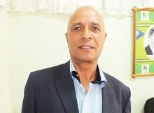 Hermínio Morais, ex-general da Renamo, falava anteontem durante uma cerimónia alusiva ao 17 de Outubro, dia da morte de André Matsangaíssa