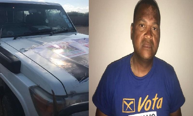 Dezenas de militantes da Renamo entre homens e mulheres foram detidos, há pouco tempo, pela Polícia na sua delegação da cidade de Tete, alegadamente por ...