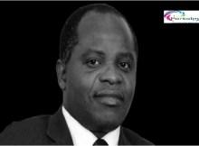 Amanhã, dia 4 de Outubro, completa-se exactamente um ano após o assassinato de Mahamudo Amurane, que era, na altura, presidente do Conselho Municipal da Cidade de Nampula.