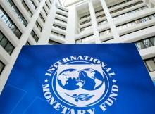 Uma equipa do corpo técnico do Fundo Monetário Internacional, chefiada por Ricardo Velloso, visitou Moçambique de 25 de Julho a 3 de Agosto de 2018 FMI