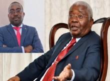 O advogado do ex-presidente de Moçambique nega eventual mandado de captura de Armando Guebuza no seguimento da investigação sobre as chamadas dívidas ocultas.