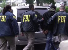 Segundo informações da policia sul africana, mais de 30 políticos, podem ser detido nos próximos dias por estarem sub investigação do FBI.