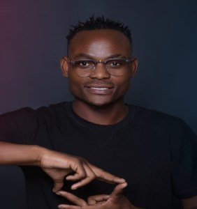 Dj LilCua - Vou a Bacia ( Afro-House) [2019] DOWNLOAD MP3