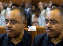O advogado de Chang não quis detalhar quais serão os passos seguintes e nem foi claro sobre se, ao aceitar ser enviado para os EUA, Chang tinha ostensivamente descartado o seu regresso para Moçambique.
