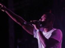 Azagaia apresenta-se em concerto, sexta-feira, a partir das 20h30, no Centro Cultural Franco-Moçambicano, na cidade de Maputo.