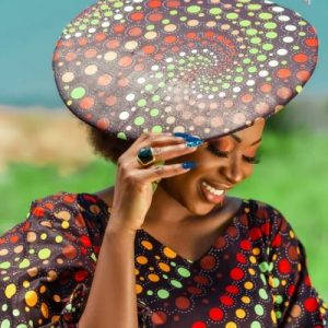 Liloca - Hiwena Katanga.mp3