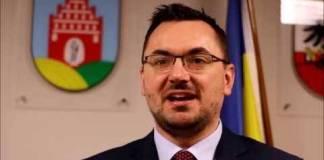 Jacek Skrobisz Portal Na Plus Strona 321