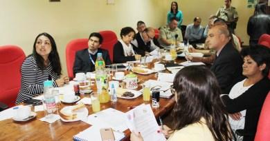Senda y Municipio de Coltauco firman importante acuerdo de colaboración