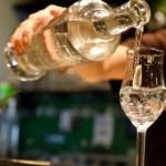 Productora de Pisco donará 60 mil litros de alcohol para combatir al Coronavirus