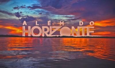 Além do Horizonte - Portal Overtube