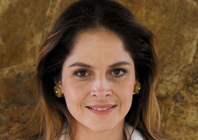 Drica Moraes - Portal Overtube