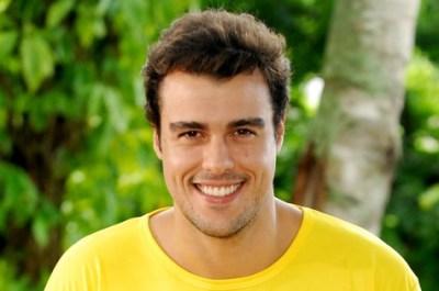 Joaquim Lopes - Portal Overtube
