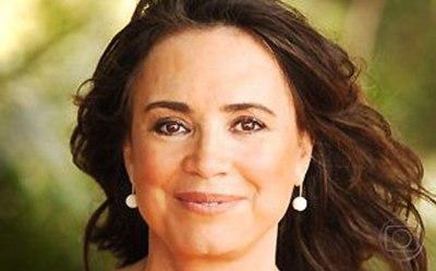 Regina Duarte - Portal Overtube