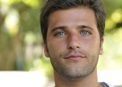Bruno Gagliasso - Portal Overtube