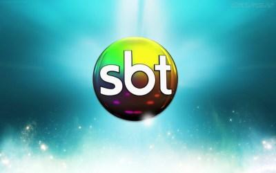 sbt-logo-novo