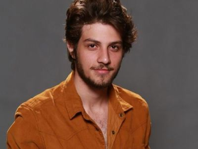 chay suede 2