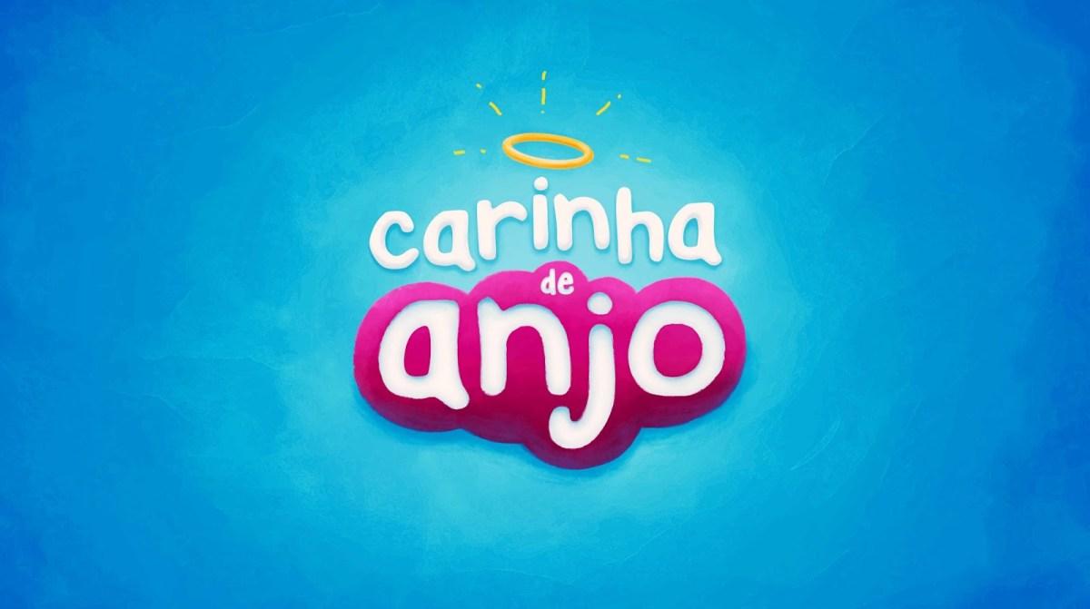 """Resumo Semanal: Novela """"Carinha de Anjo"""" – 22/01/2018 a 26/01/2018"""