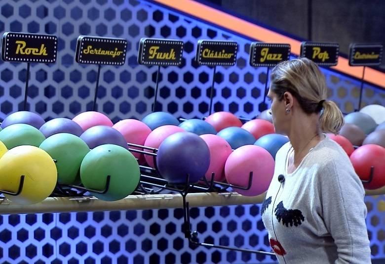 Power Couple Brasil: quem venceu a prova das mulheres (24/05)