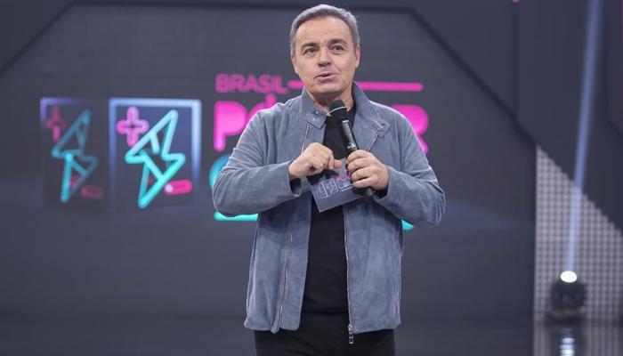 Power Couple Brasil: quem venceu a Prova dos Casais (18/06)
