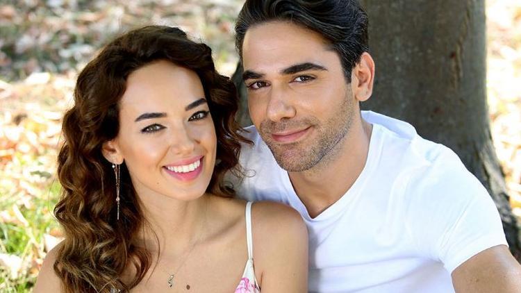 Conheça a história de Asas do Amor, nova novela turca da Band que estreia nesta terça-feira 03/07