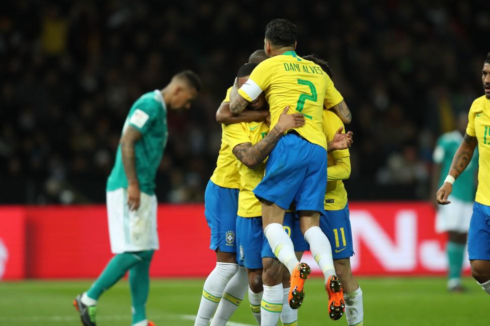 onde assistir brasil x costa rica ao vivo na copa do mundo