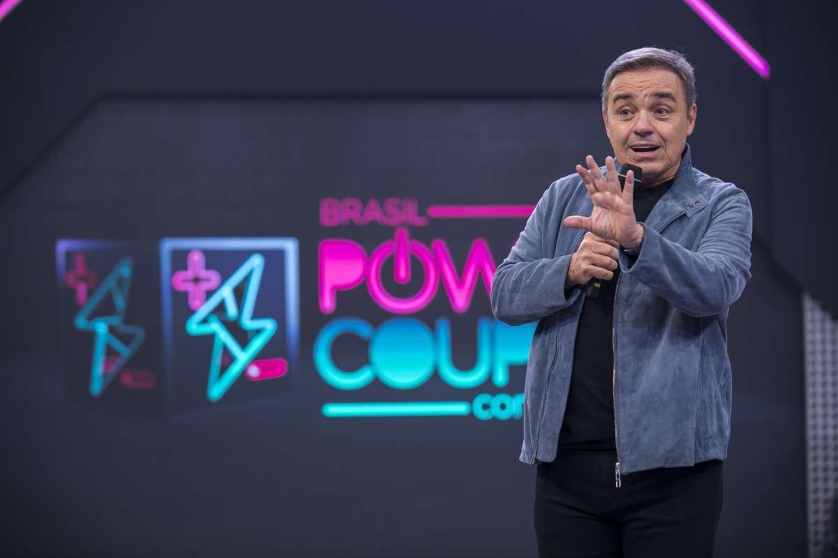 Power Couple Brasil: saiba quem venceu a prova das mulheres (21/06)