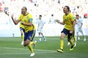 Assistir Alemanha X Suécia Ao Vivo