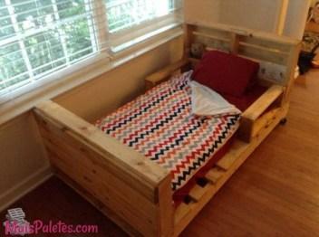 cama-berço de palete (7)