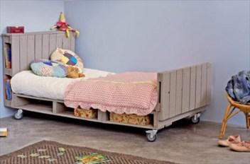 cama-berço de palete (8)