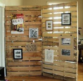 ideias-parede paletes