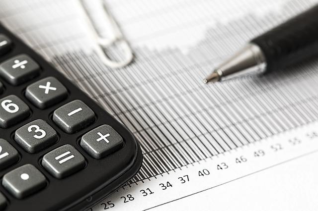 imposto de renda 2019 IRPF