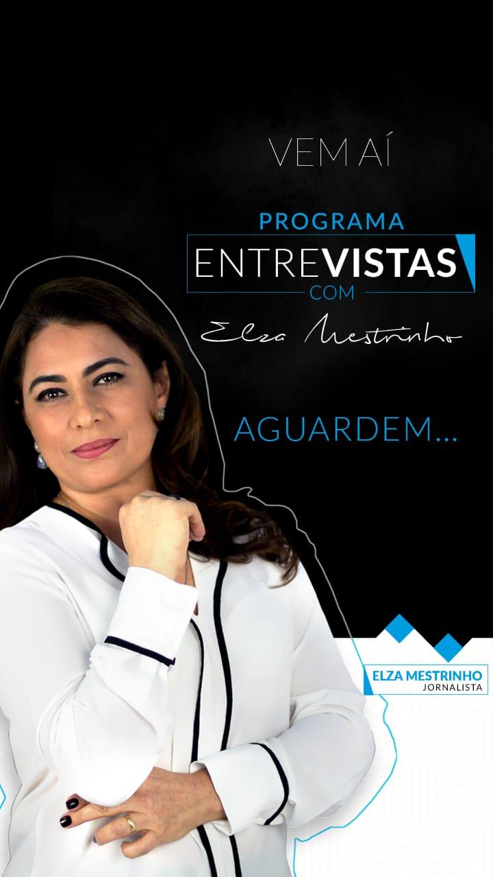 Programa Entrevistas