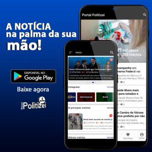 Portal Politizei Notícias Políticas Manaus Amazonas Brasil