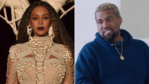 TIDAL será investigado por supostas fraudes nos discos de Beyoncé e Kanye West