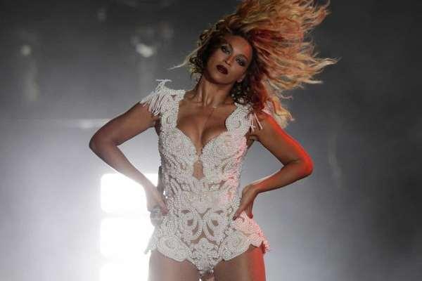 7 anos de BEY in Rio | Beyonce assinou seu nome na história do Rock In Rio