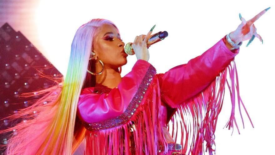 Lady Gaga lidera indicações ao Europe Music Award 2020, confira lista completa e vote no seu favorito