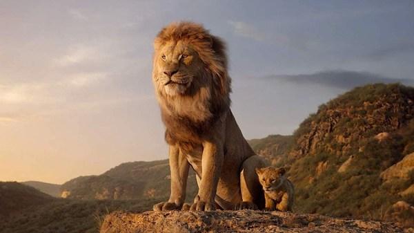 """Live-action de """"O Rei Leão"""" ganhará sequência com diretor do filme """"Moonlight"""""""
