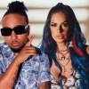 """Ir Sais e Tati Zaqui lançam clipe oficial do remix brasileiro de """"Dream Girl"""""""