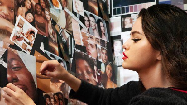 Trechos de novas faixas de Selena Gomez, chegam à internet