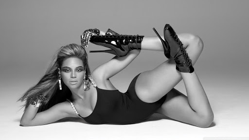 Há 12 anos Beyoncé lançava um dos maiores atos da indústria fonográfica: Single Ladies (Put A Ring On It)