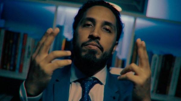 Rashid (Foto: Devasto-Prod.)