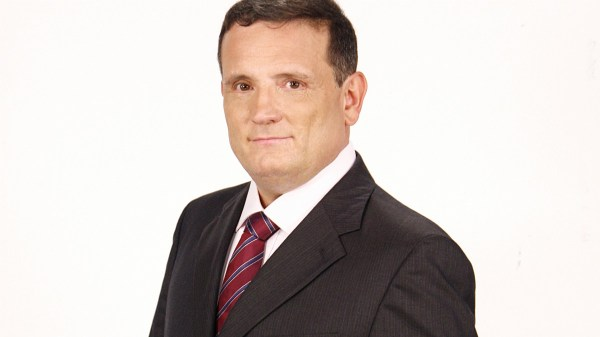 Roberto Cabrini