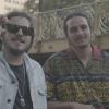 """Tribo de Jah e Adonai lançam """"Inna Rub A Dub Style"""""""