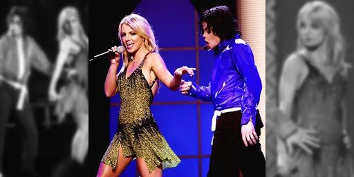 Pai de Britney Spears queria contratar o mesmo gerente de negócios de Michael Jackson que foi contratado pouco antes de sua morte