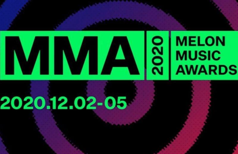 MelOn anuncia que vai se basear em streams e críticas para escolher os vencedores do Melon Music Awards 2020