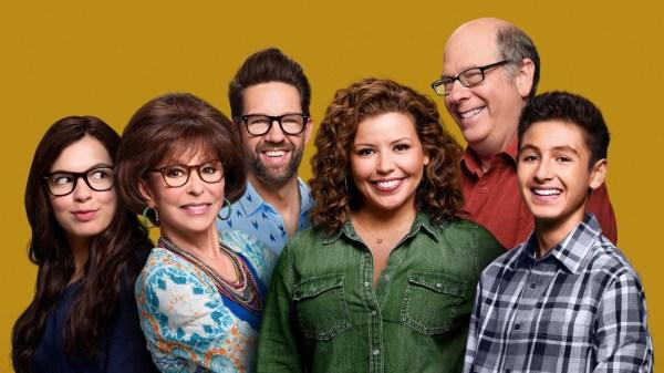 """Após sair da """"Netflix, série """"One Day At a Time"""" é cancelada novamente por canal de tv americano"""