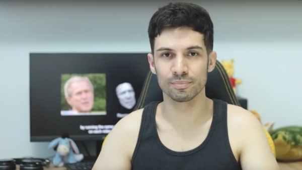 Bruno Sartori ironiza assassinato de homem negro no Carrefour e é atacado
