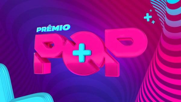 Confira os vencedores do Prêmio POP Mais 2020