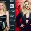 Courtney Love afirma que quase entrou em uma tutela forçada pela mesma equipe de Britney Spears