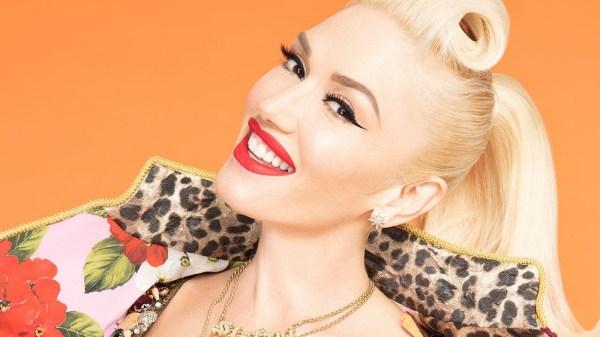 Gwen Stefani (Foto: Divulgação)